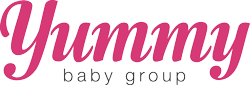 Yummy Baby Group
